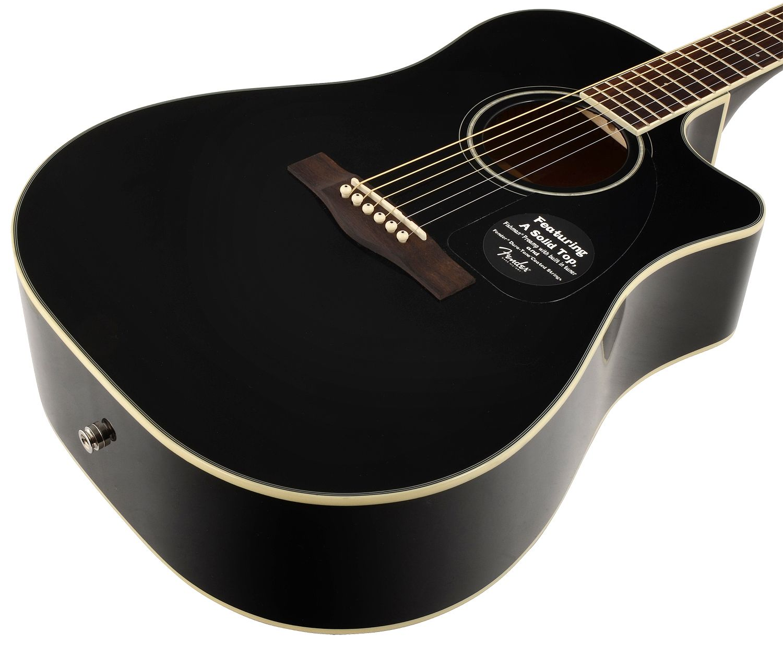 Pin On Gak Fender Acoustics