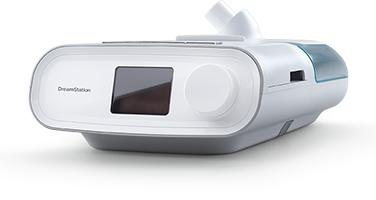 Smart CPAP Shopper - Results: DreamStation Auto CPAP with ...