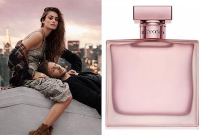 أفضل العطور الجديدة لعام 2020 Lauren Perfume Ralph Lauren Fragrance Ralph Lauren Perfume