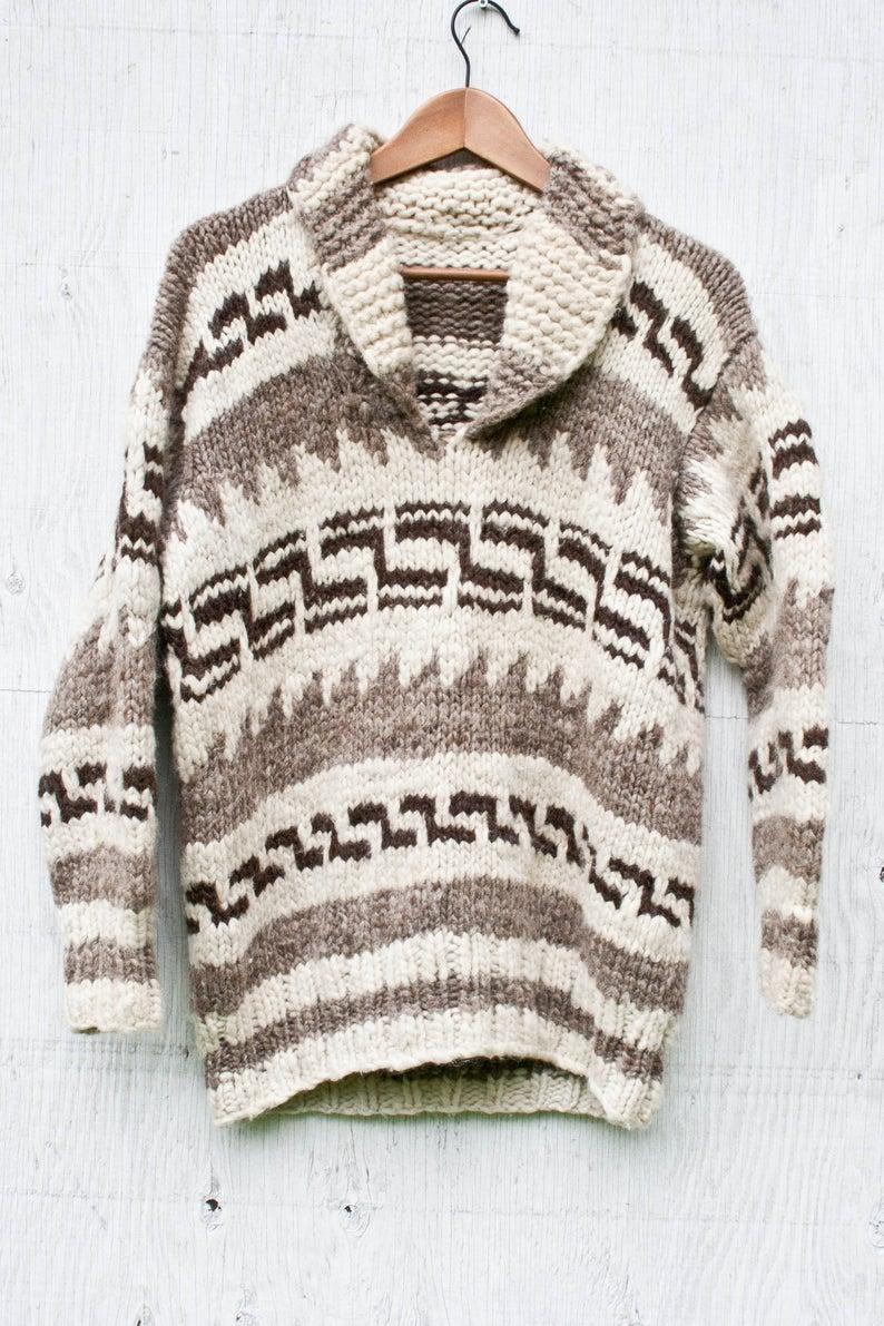 V-Neck Ribbed Crop Sweater   Forever 21   Forever 21