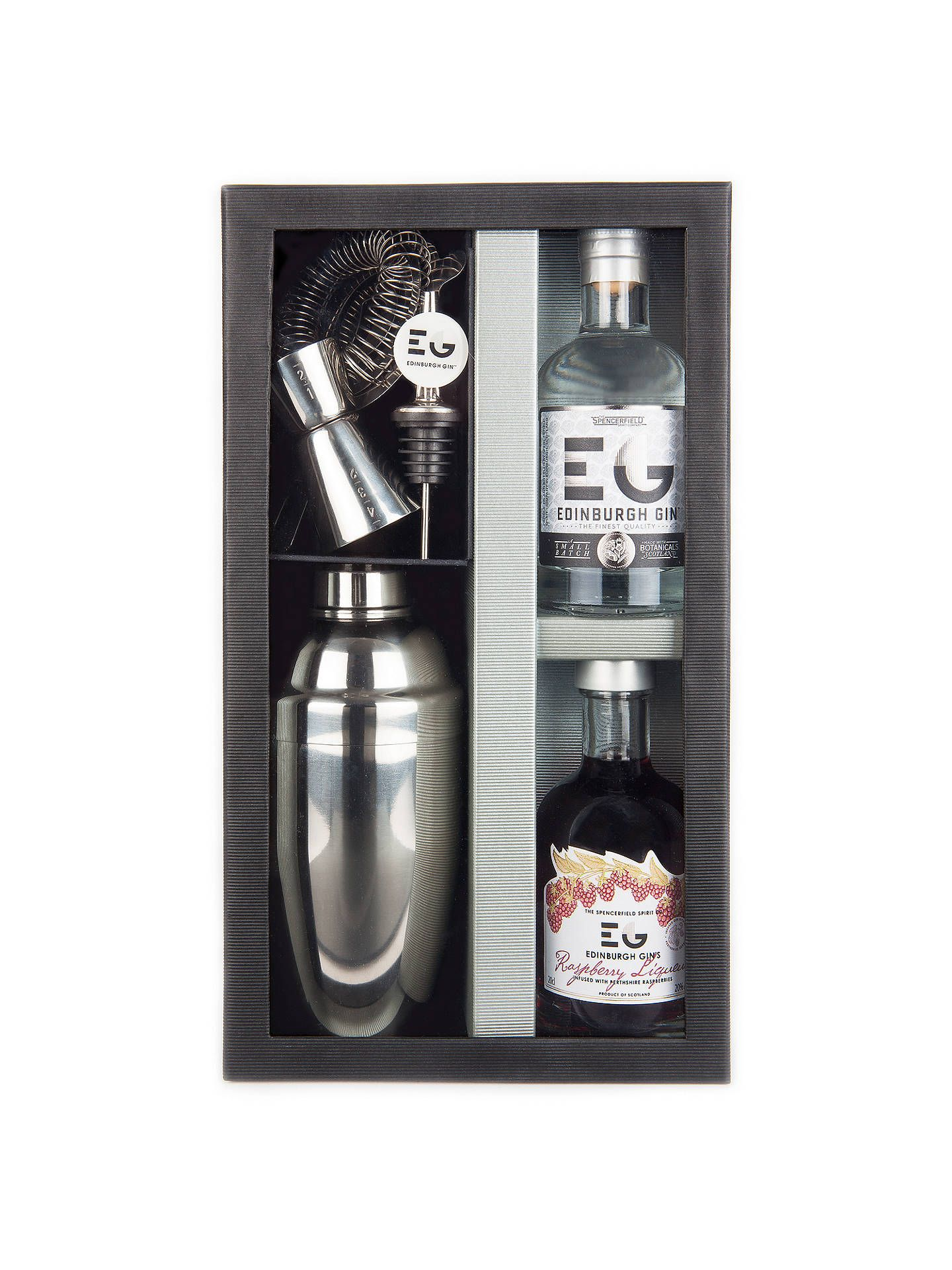 42 UNIQUE CHRISTMAS GIFT IDEAS Gin, Gin gifts, Raspberry