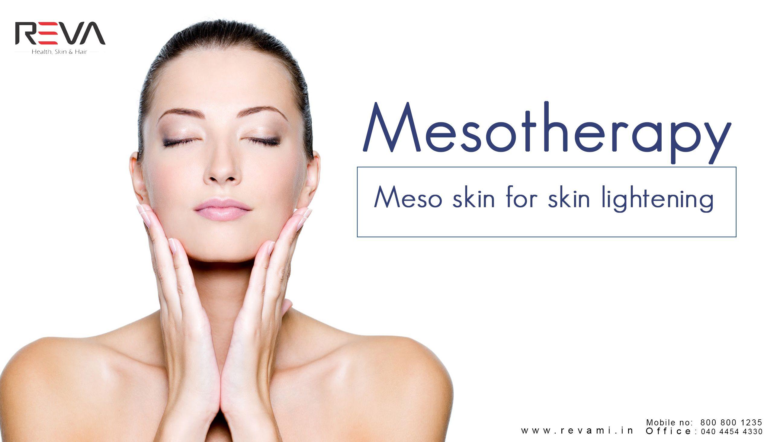 Pin On Reva Skin Care