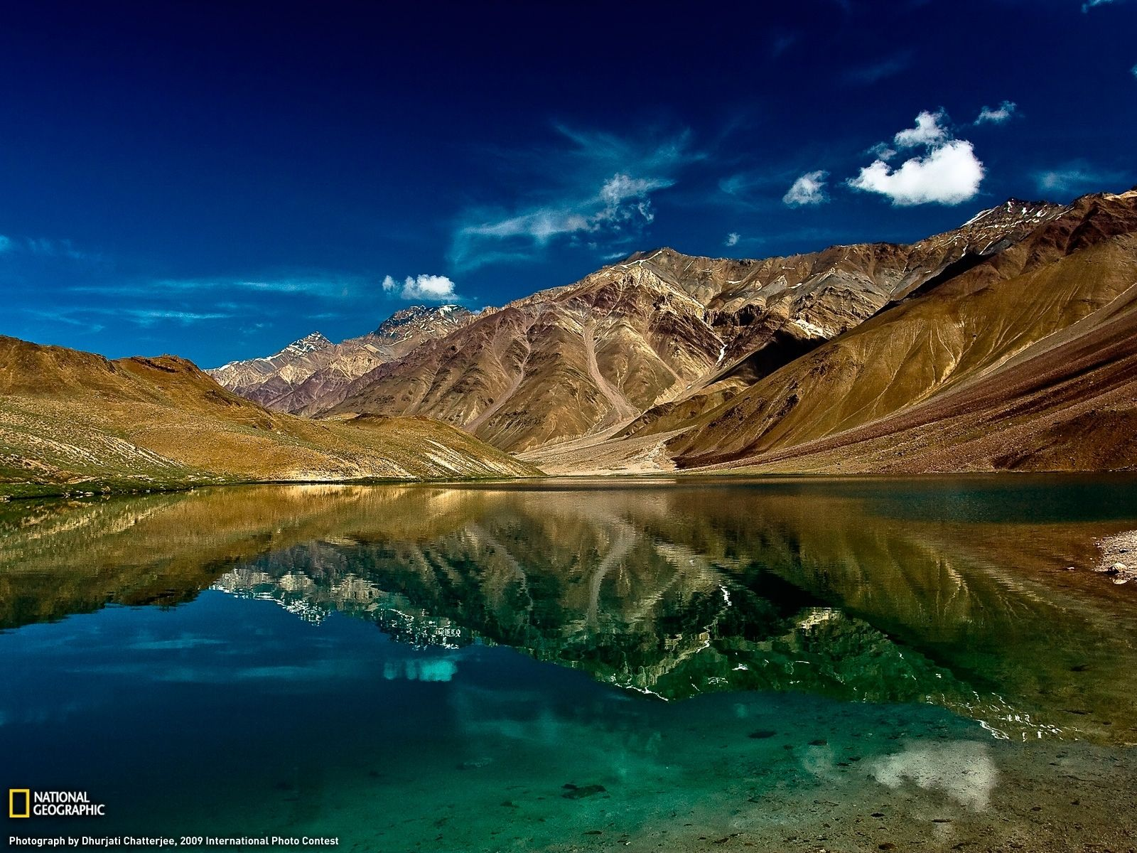 10 New National Geographic Wallpapers High Resolution Full Hd 1080p For Pc Background