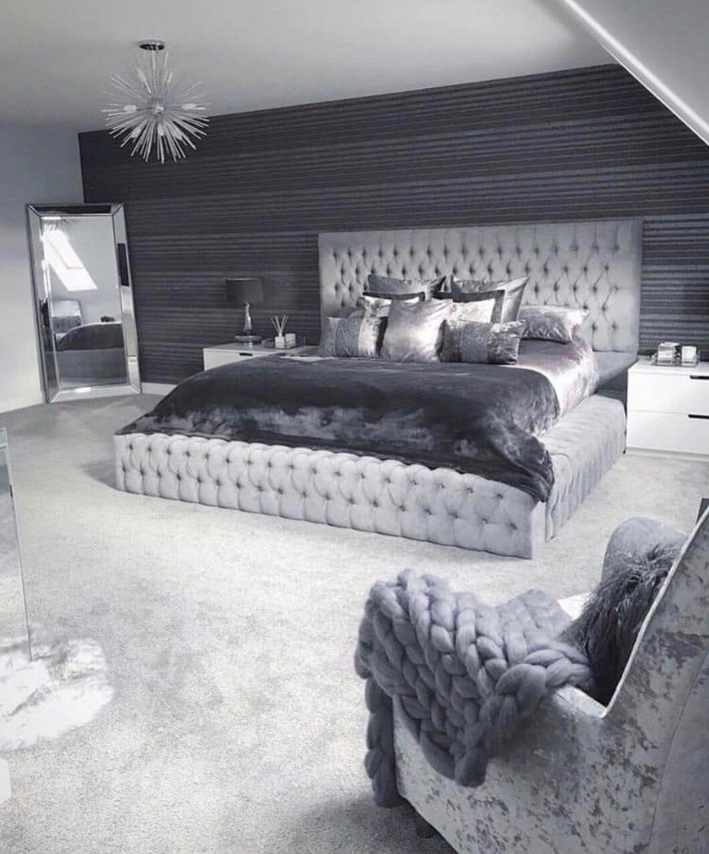 Stylish Master Bedroom Decorating Ideas Luxury Bedroom Master Stylish Master Bedrooms Grey Bedroom Decor