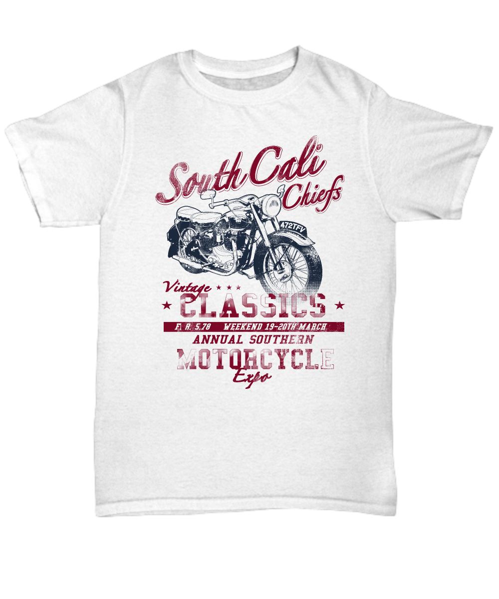 Female T Shirt Design Ideas | Azərbaycan Dillər Universiteti