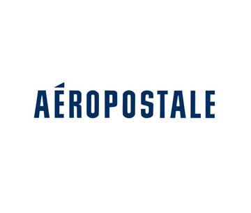 aeropostale-logocentered.jpg (360×305) | Logo de ropa, Aeropostale,  Aeropostal
