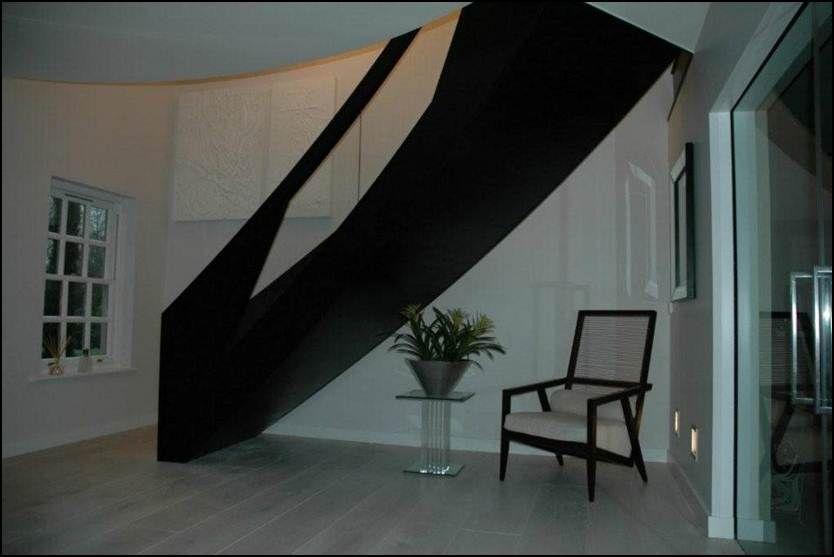 Best Specialist Bespoke Staircase By Nbj London Ltd Bespoke 640 x 480