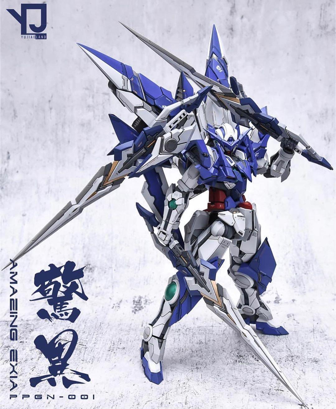 Pin on Gundams
