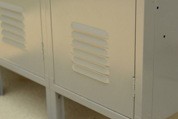 how to paint lockers (9)