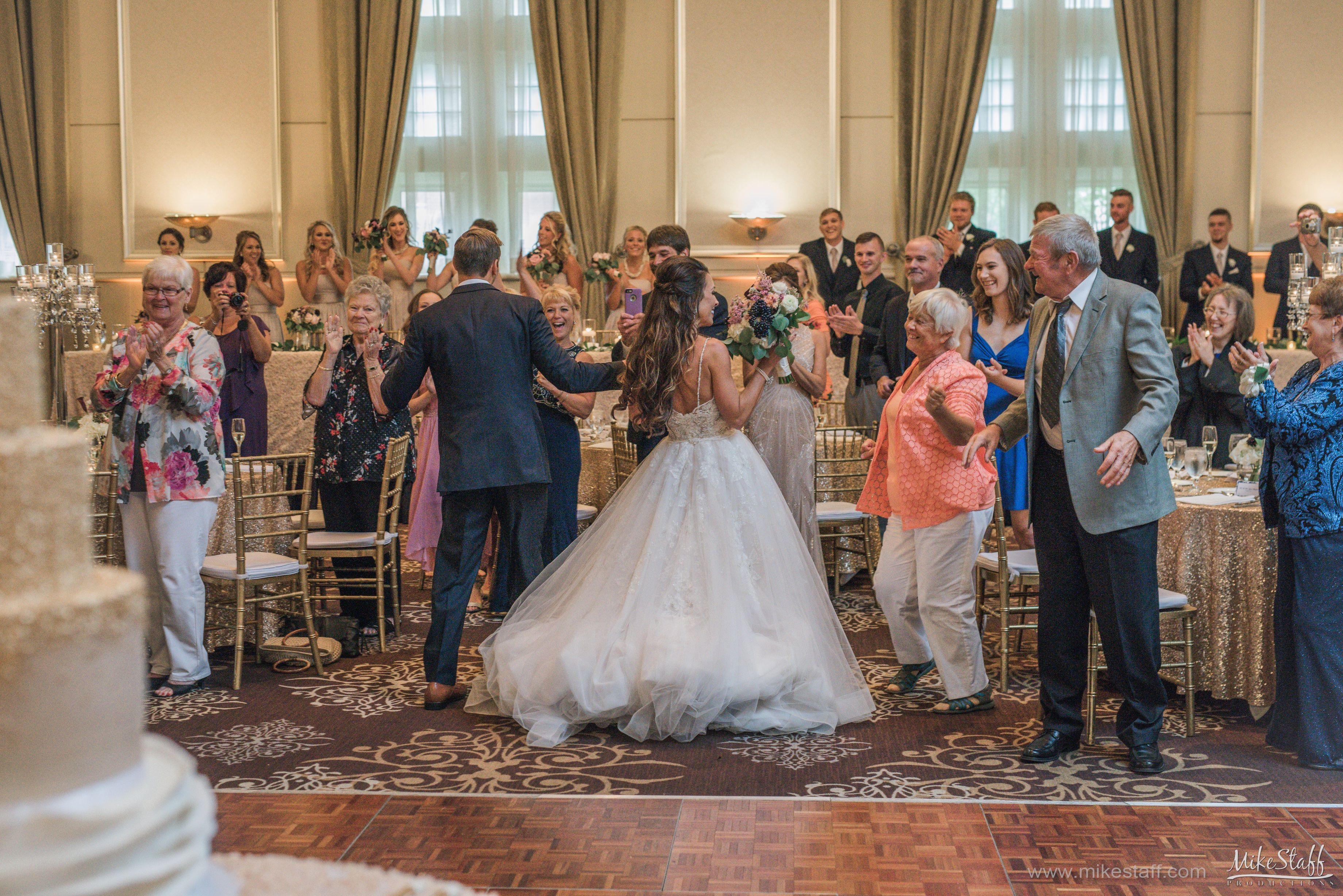 Michiganwedding Chicagowedding Mikestaffproductions Wedding