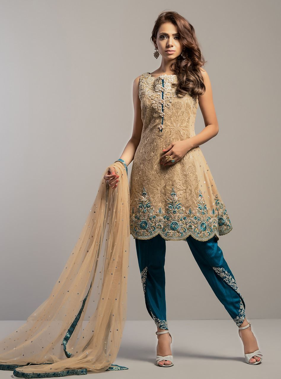 Pin von Raiqa Munis auf Clothes | Pinterest