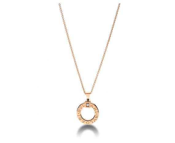 de9a4a6beb1a1 Necklace in 2019 | Accessories | Bvlgari necklace, Jewelry, Bvlgari