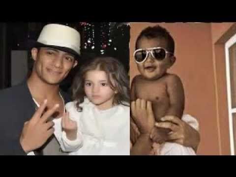 إختلاف كبير بالشكل بين ابنة محمد رمضان من زوجته الاولى وابنه من زوجته ال Mens Sunglasses Men Stars