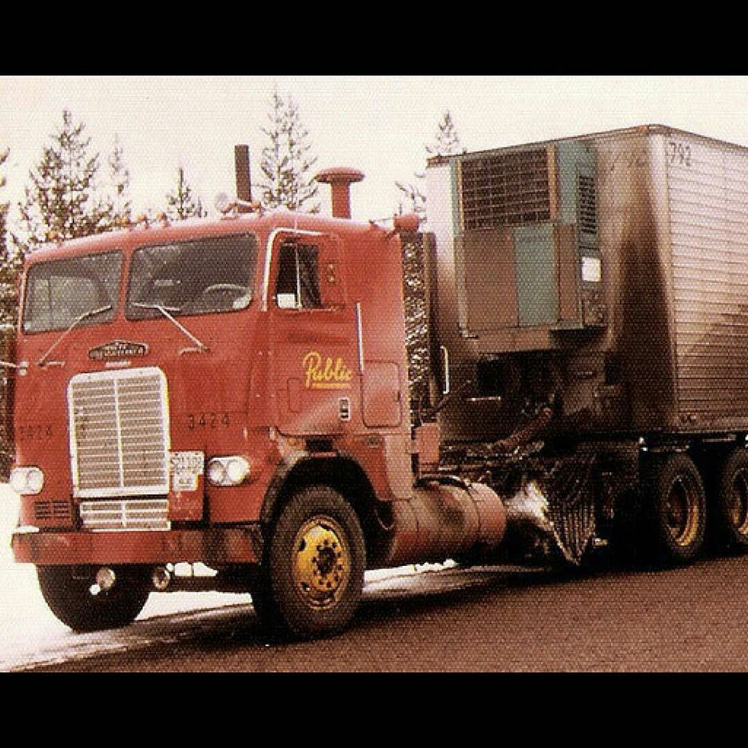 We buy used trailers in any condition. Contact USTrailer and let us ...