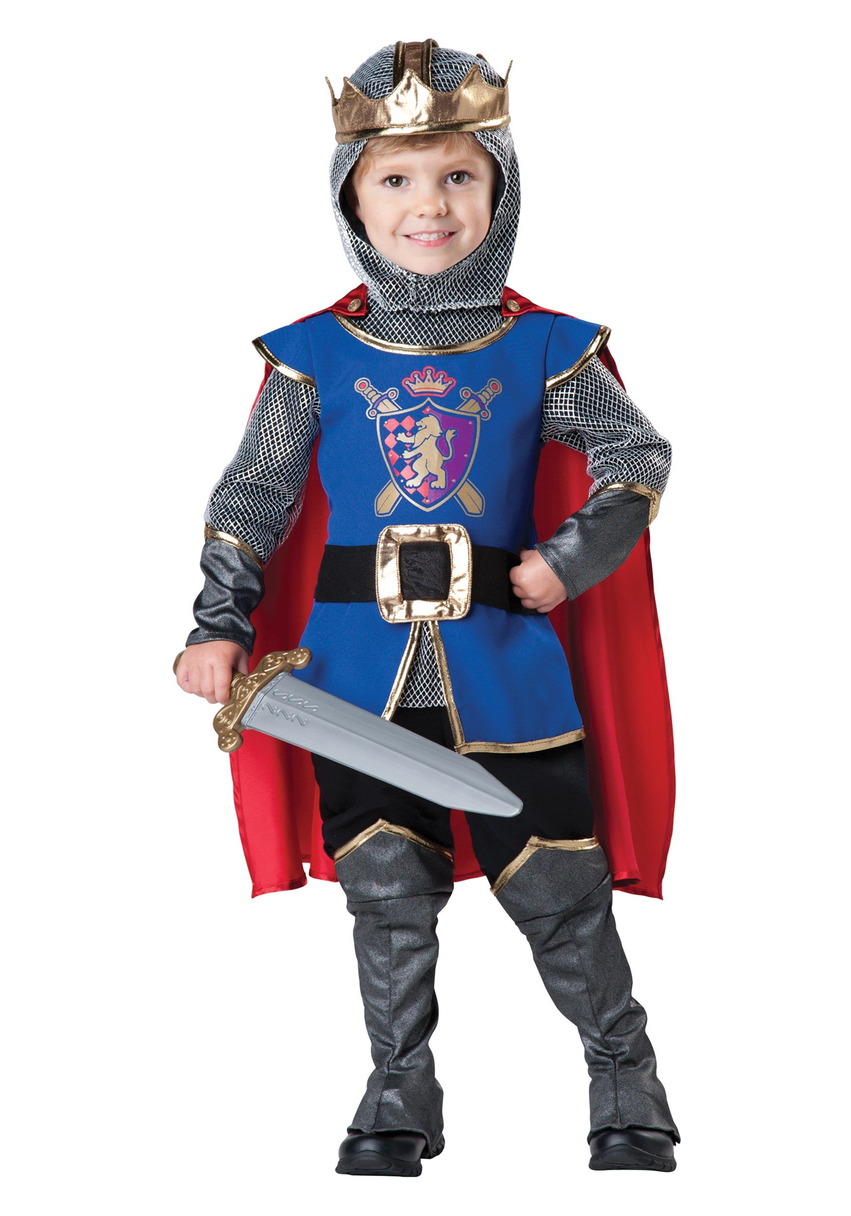 High Quality Halloween Costumes Canada Find great