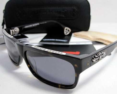 e523b3d58d T-BAG-N DT Chrome Hearts Sunglasses Hot Sale Online Store