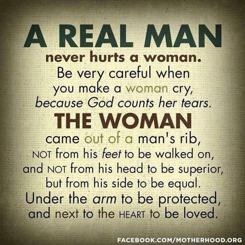 Beau 60+ Marriage Quotes Marriage Quotes/ #Marriage #Quotes