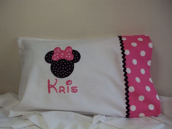 mickey mouse quilt sewing projects