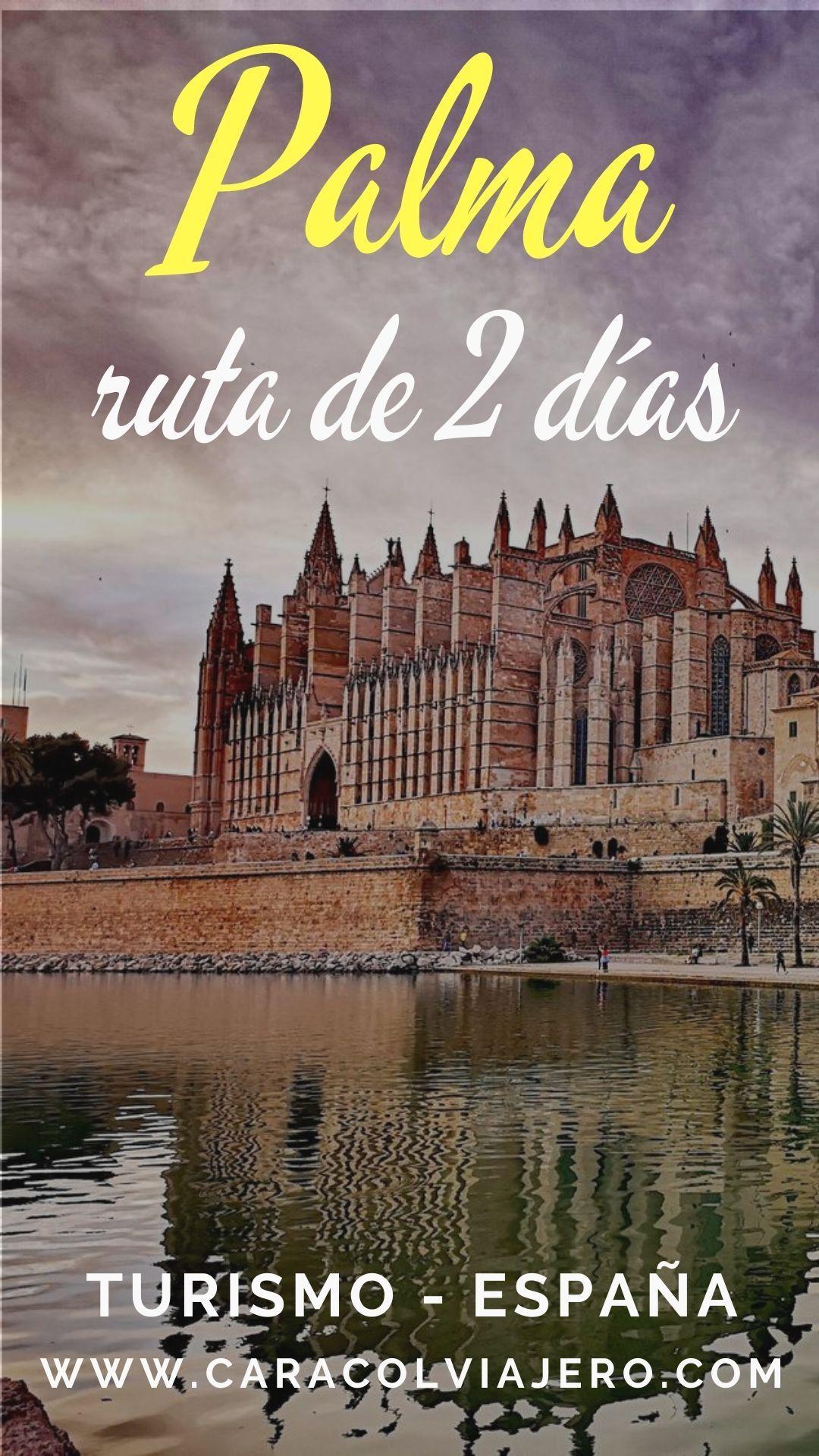 Qué Visitar En Bilbao Y Alrededores Caracol Viajero Rutas Palma De Mallorca Viajes