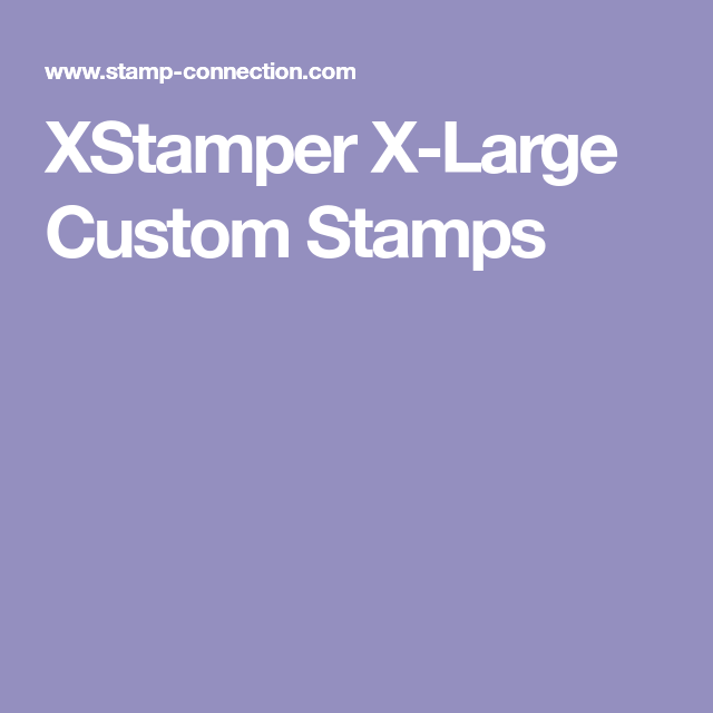 It's just a photo of Tactueux Staples Clear Return Address Labels