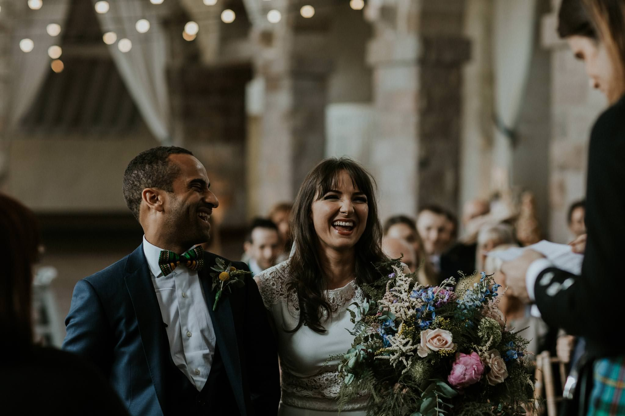 wedding-photography-coo-cathedral 050