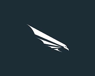 Logo Design Eagle Sports Logo Inspiration Sports Logo Design Animal Logo Inspiration