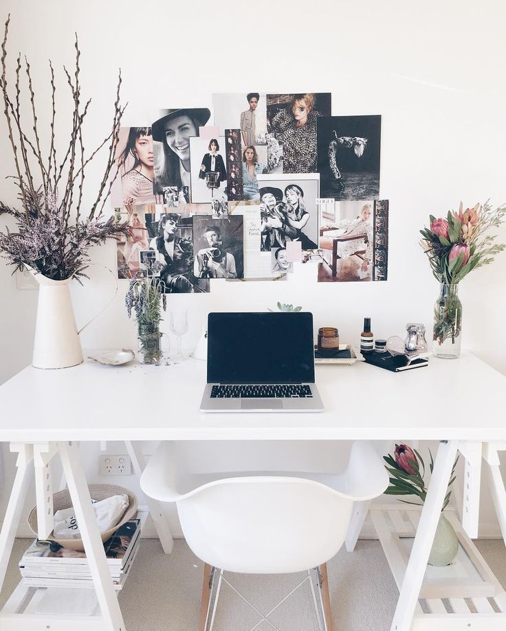 #home #living #interior #design #interiordesign