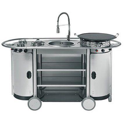 canap season viccarbe cuisine ext rieur et barbecue. Black Bedroom Furniture Sets. Home Design Ideas