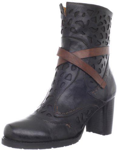 Everybody Women's Taccone Bootie,Black/Datero,39.5 EU/9.5 M US Everybody, http://www.amazon.com/dp/B0081CFJ14/ref=cm_sw_r_pi_dp_bAMXqb0CZ4180