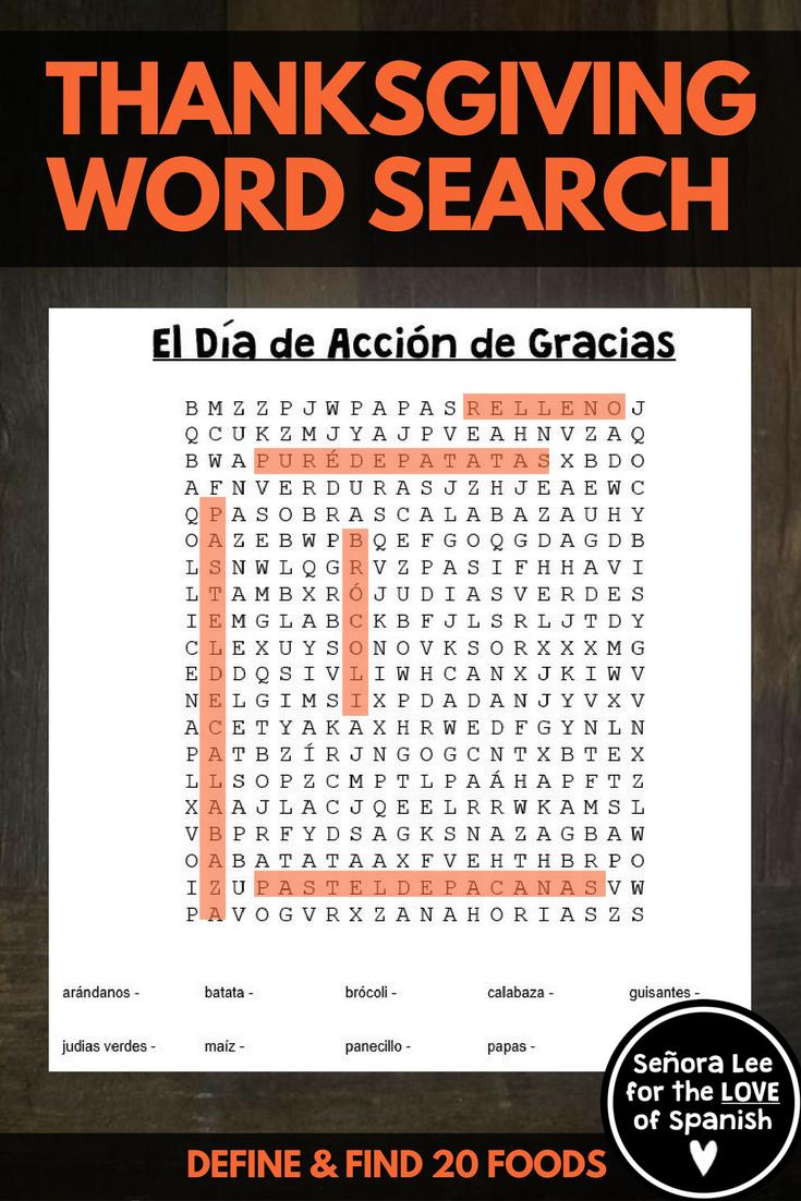 Fantástico Words De Acción Para Los Objetivos Del Curriculum Galería ...