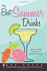 45 Best Nonalcoholic Summer Drinks To Keep Things Subtle, Refreshing and Kid Friendly   - Beverages -