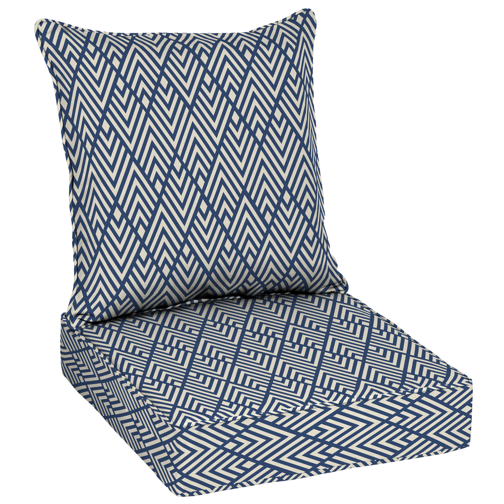 b8fbd6d25bb70c08a5df9879eeecba0d - Better Homes And Gardens High Back Chair Cushions