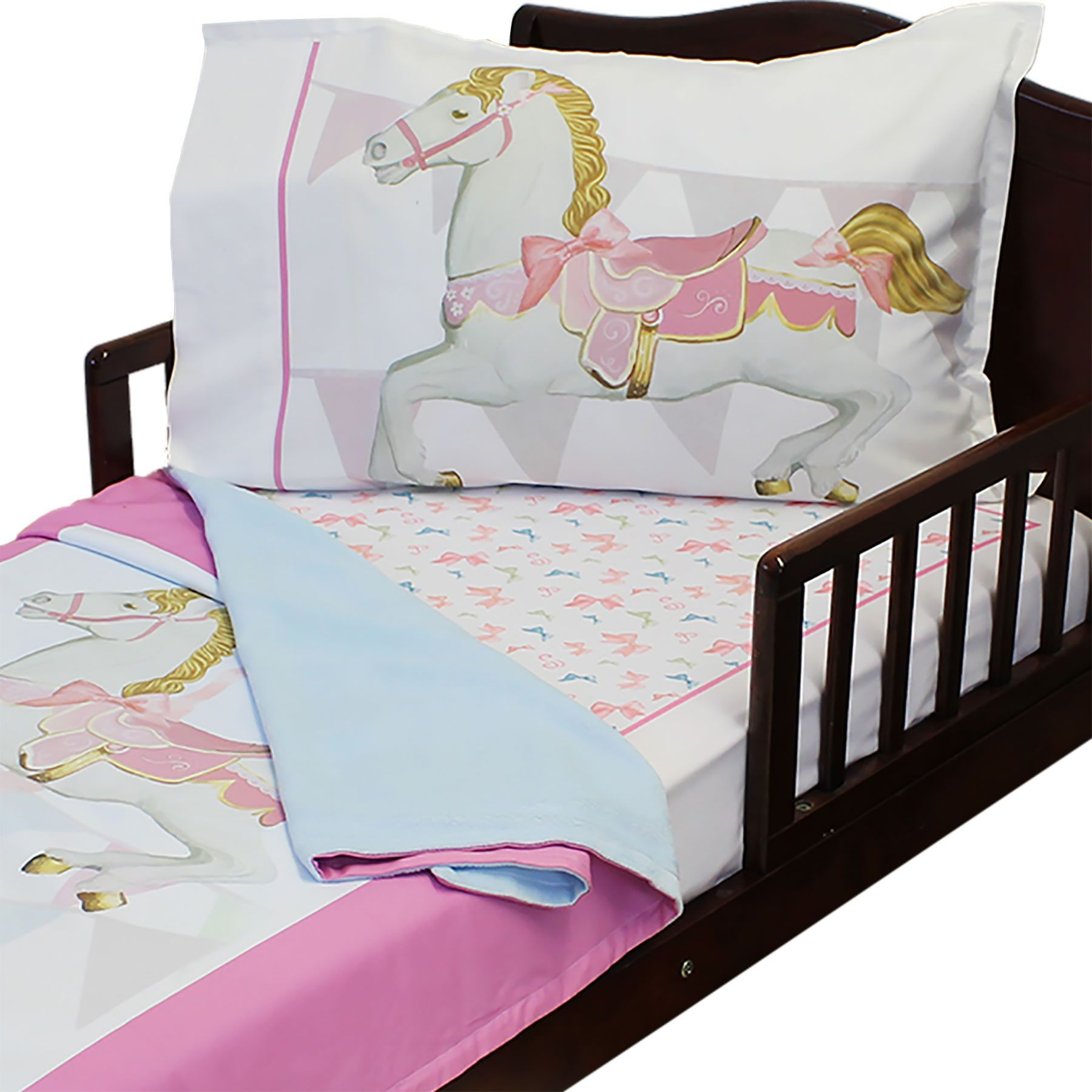 house beautiful toddler sets girl images set design of thebutchercover bed decorating inspirational bedding ideas girls home