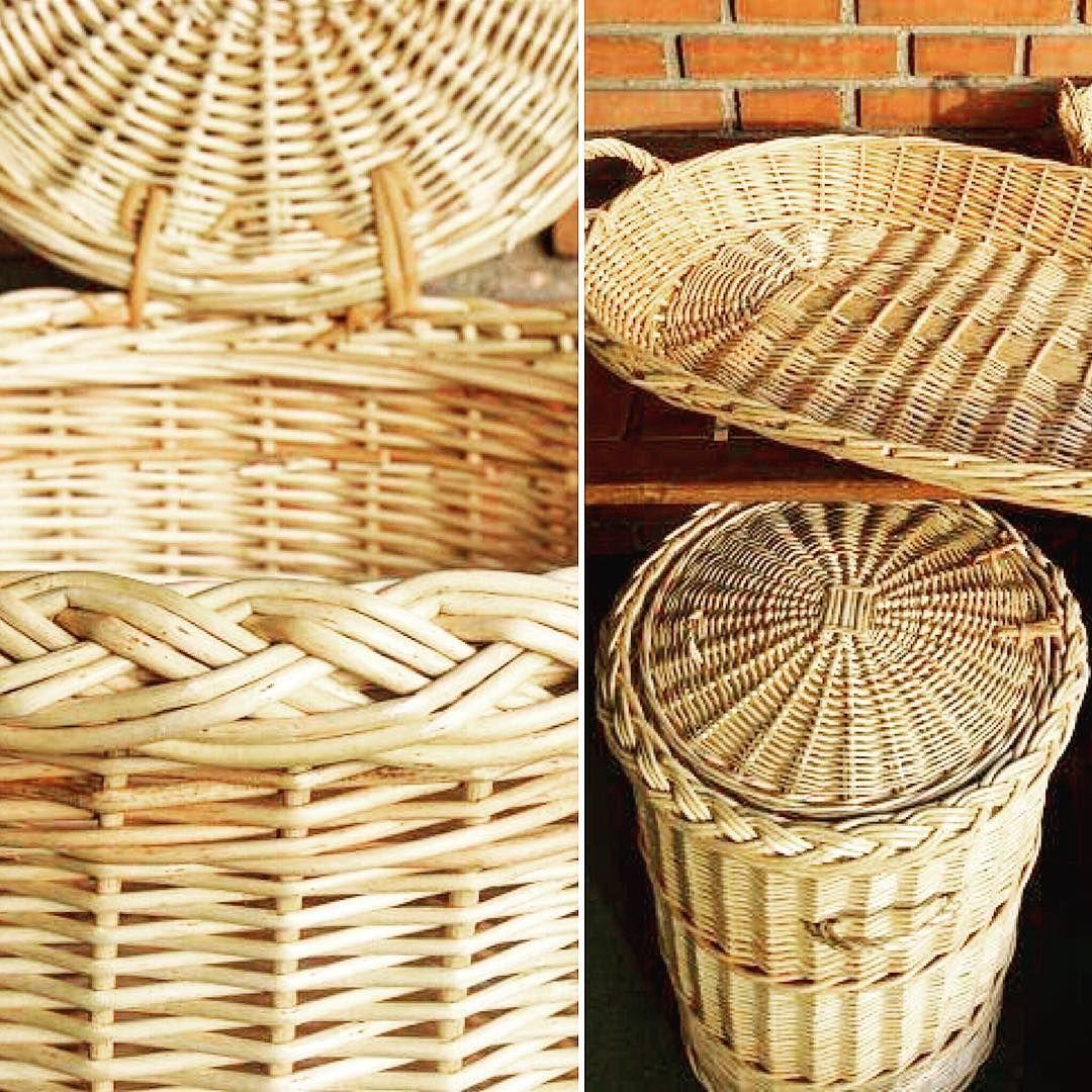 Una pareja perfecta cesto de ropa y bandeja para plancha for Cesto ropa plancha