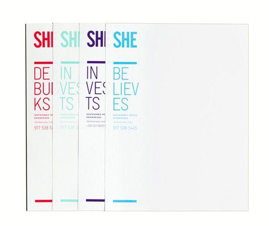 14 beautiful examples of letterhead design letterhead design 14 beautiful examples of letterhead design spiritdancerdesigns Images