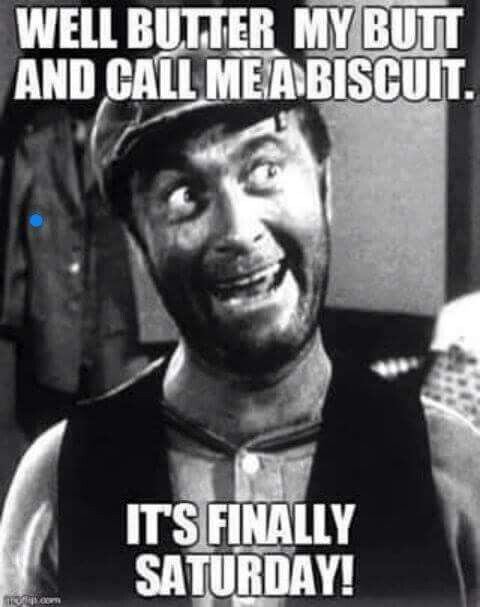 Ernest T Bass Quotes : ernest, quotes, Hahahaaa, Earnest, Mischief, Maker, Griffith, Quotes,, Barney, Fife,