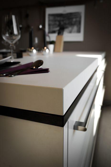 Plan De Travail Marbre Granit St Etienne Table Retractable Ceramique Table Retractable Granit Cuisine Et Granit