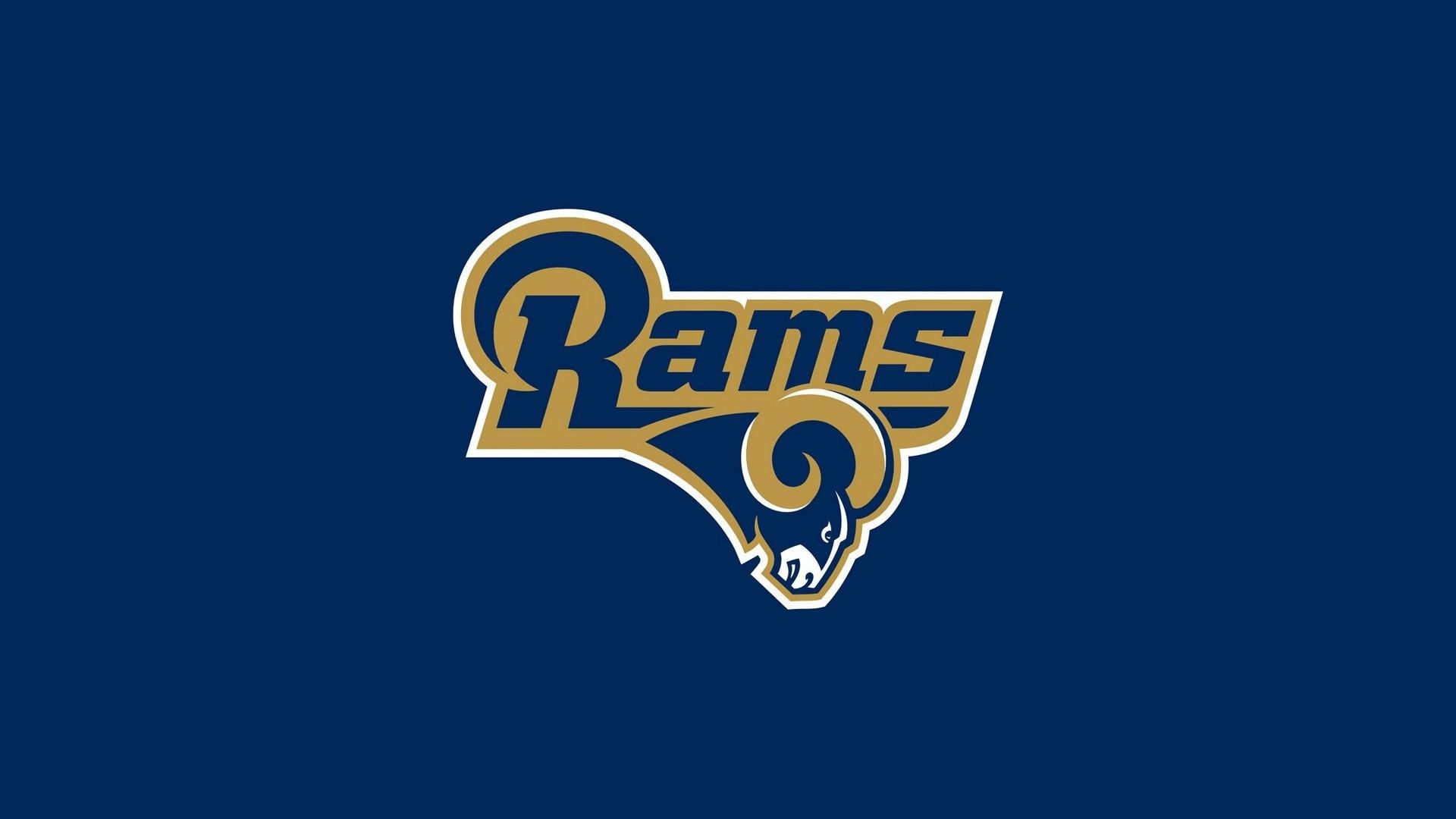 Los Angeles Rams Wallpaper Hd 2020 Nfl Football Wallpapers Ram Wallpaper Los Angeles Rams Nfl Football Wallpaper