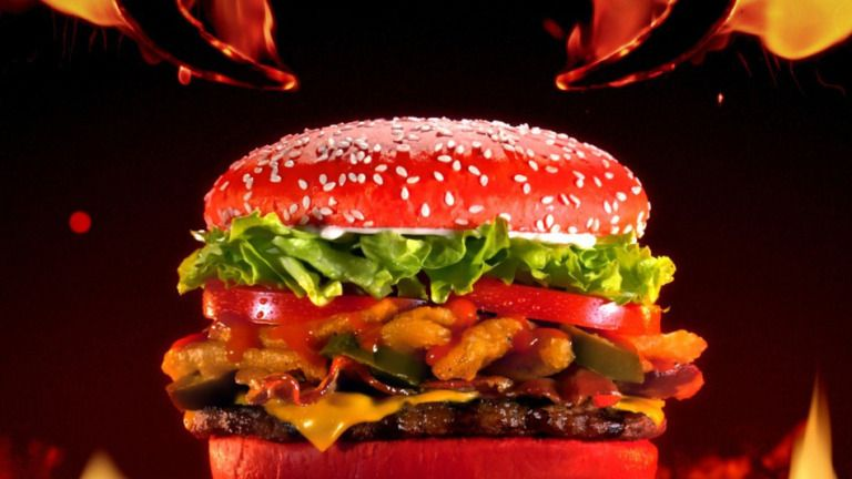 Angriest_Whopper