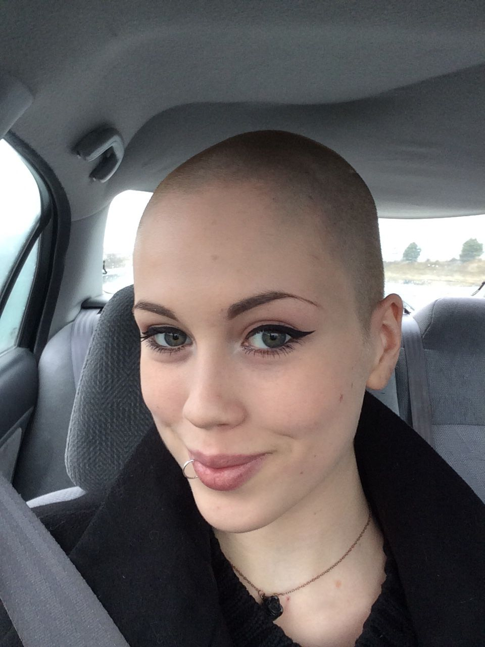 Cool desings shaved in heads perfect