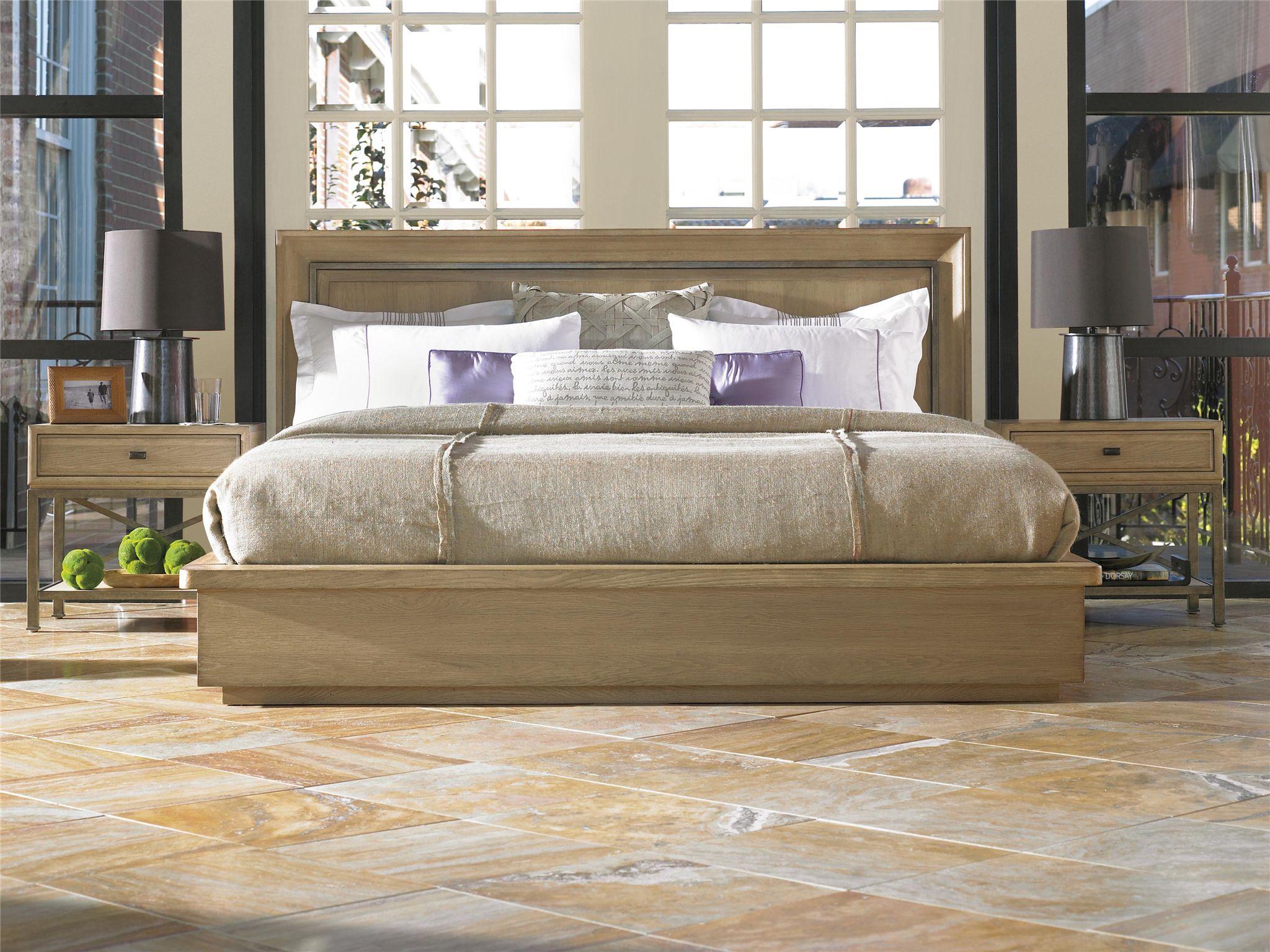 universal furniture forecast loft bed king forecast