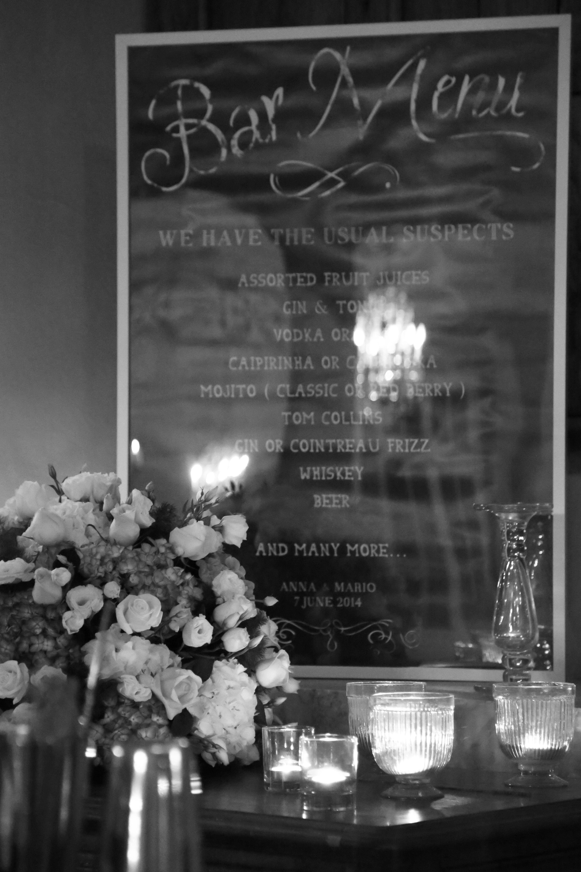 Casa dos Penedos - Wedding Venue | Palace | Fairy Tale | Sintra | Destination Wedding | Portugal | DCV Events & Catering