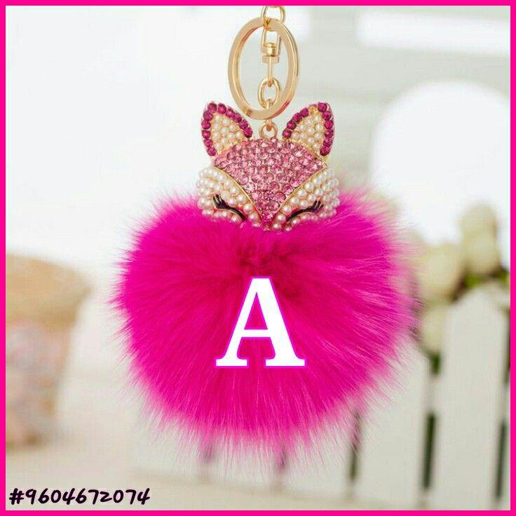 R Alphabet Wallpaper In Heart Pin by farifta khan on...