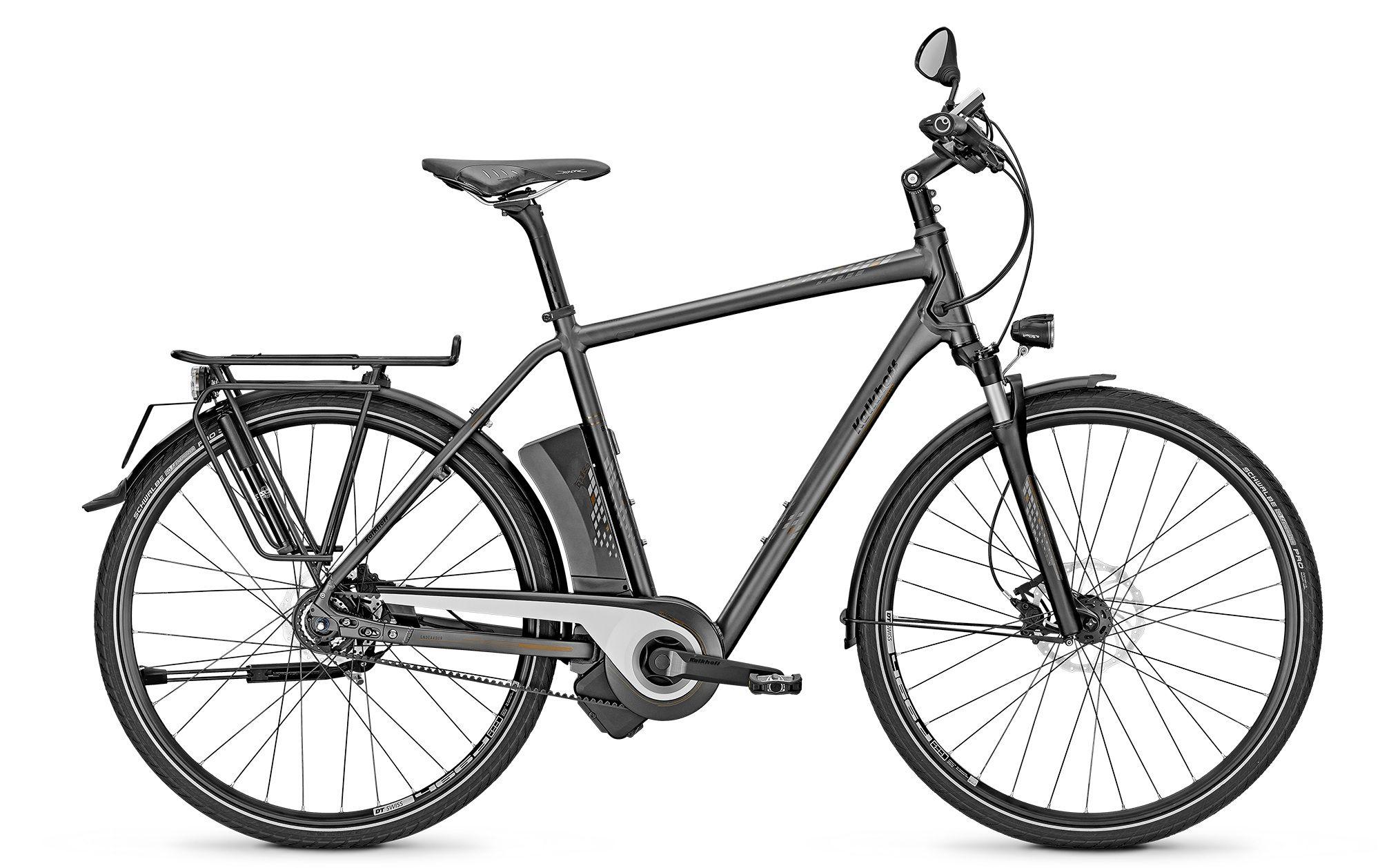 Kalkhoff E-Bikes 2015: Die Pedelec-Neuheiten und Antriebe im Überblick - http://www.ebike-news.de/kalkhoff-e-bikes-2015-die-pedelec-neuheiten-und-antriebe-im-ueberblick/7857/