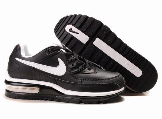 the latest 35d00 732db Nike Air Max LTD Hommes,air max blanc,air max 2010 - http