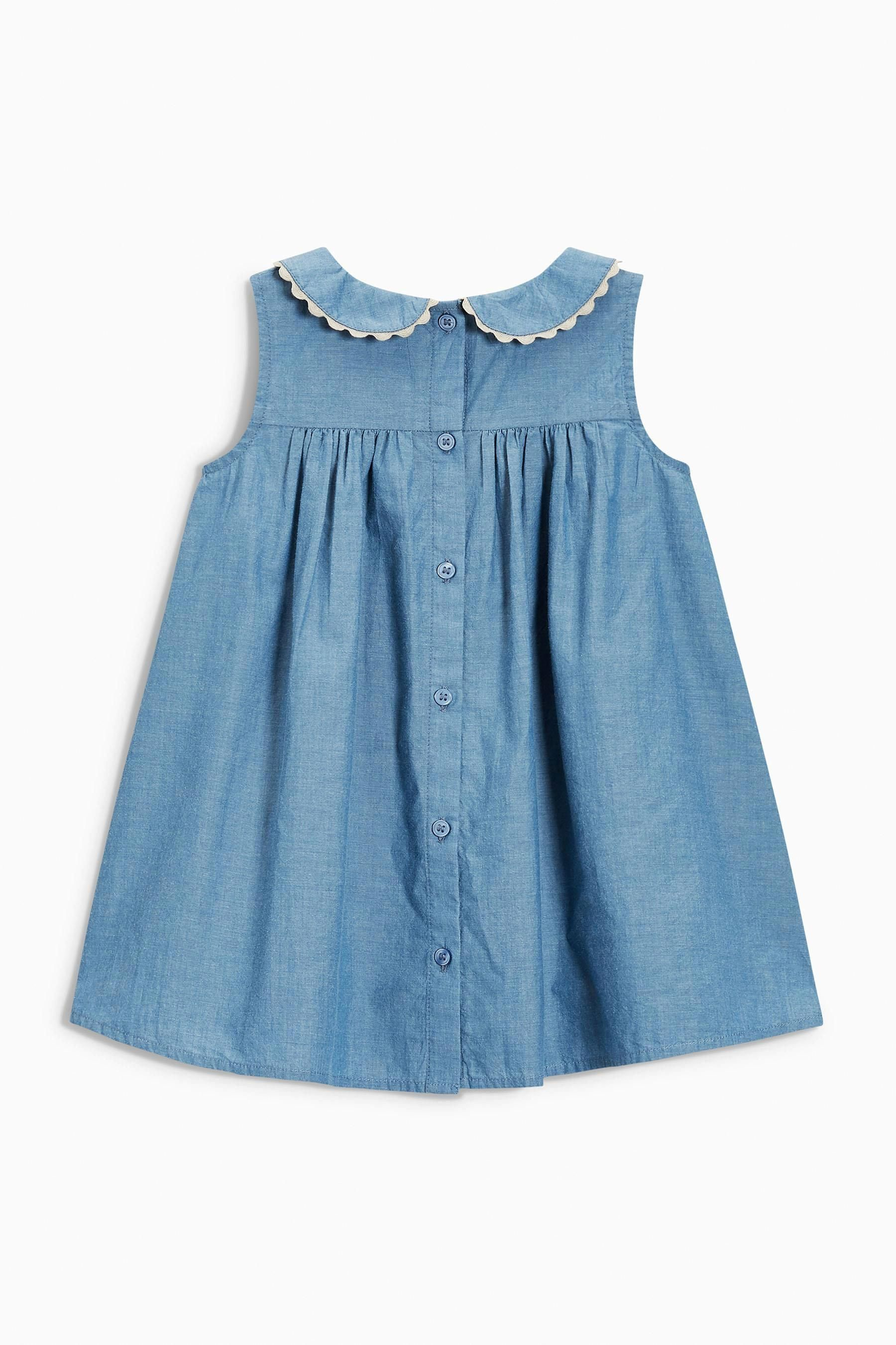 4253214d754 Discount Kids Clothes Online  BoyNewFashionDress ID 7856014537   KidsClothesSubscription