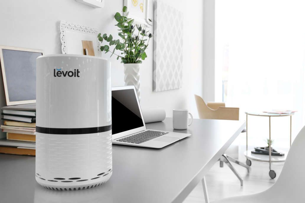 The Best Air Purifiers You Can Buy Right Now Air Purifier Air Purifier Reviews Hepa Filter