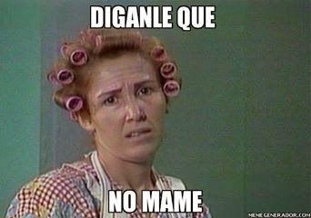 Frases Chistosas Del Chavo Del 8 Google Search Humor En Espanol Memes De Quico Memes Divertidos