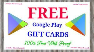 Photo of Free Google Play Gift Card Giveaway-Free Google Play Gift Card Codes –  Tagged f…