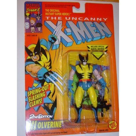 Xmen 90s Toys For Boys Thread 80 90 S Toys 80s 90s Kid